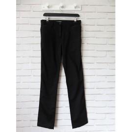 Pantalon Souleiado