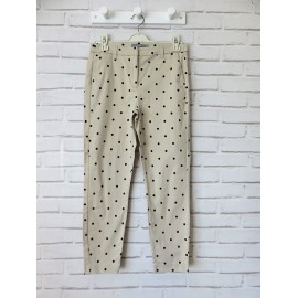 Pantalon Be Young