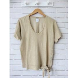 Tee shirt R95th