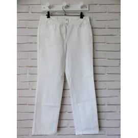 Pantalon Zyga