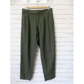 Pantalon Comptoir des Cotonniers
