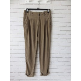Pantalon DDP