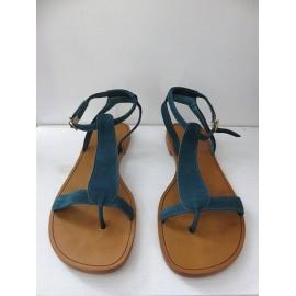 Sandales Nimal