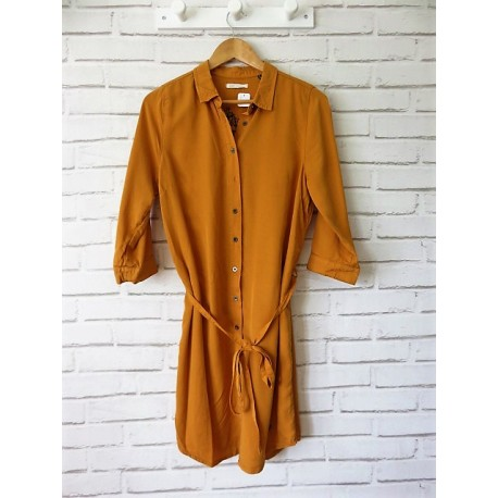 Robe LPB Woman