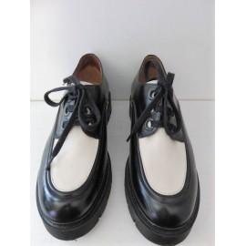Chaussures Cop Copine