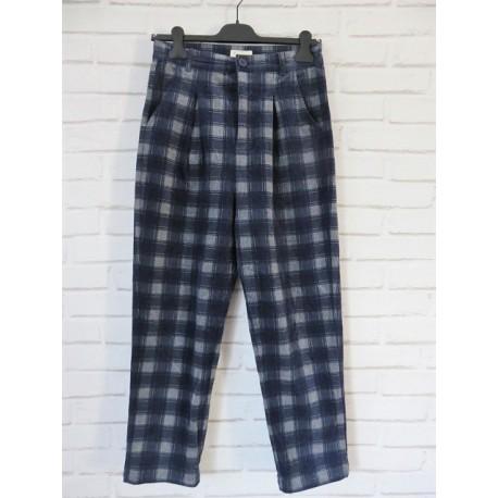 Pantalon The Korner