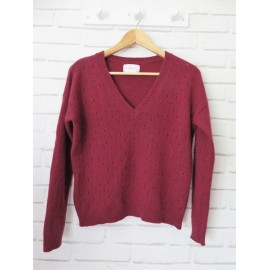 Pull Sud Express