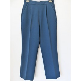 Pantalon Nice Things