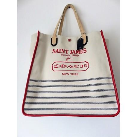 Sac Saint James