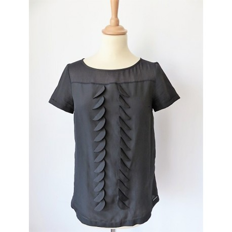 Blouse One Step