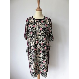 Robe Maison Scotch