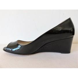 Chaussures Max Mara