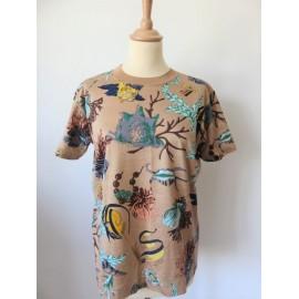 Tee shirt Hermès