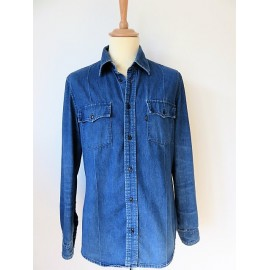 Chemise homme Levi's