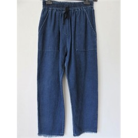 Pantalon Masscob