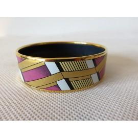 Bracelet Michaela Frey