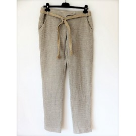 Pantalon Bel Air