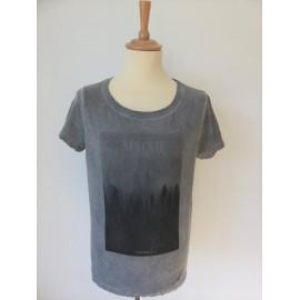 Tee shirt homme Eleven Paris