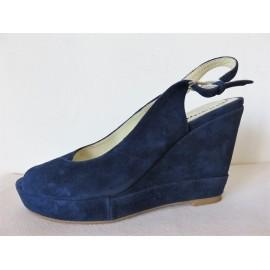 Chaussures Essentiel