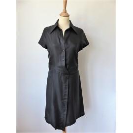 Robe Isabel Marant