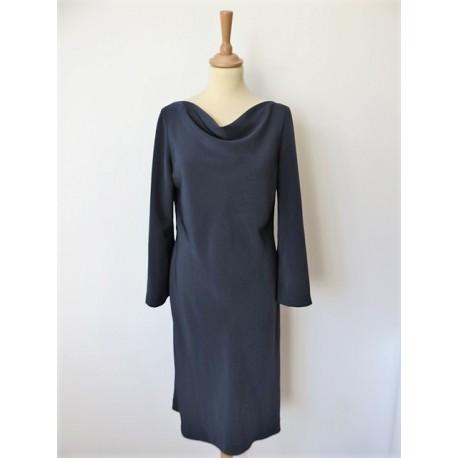 Robe Nina Ricci