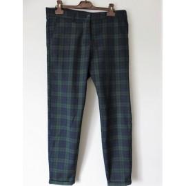 Pantalon Imperial